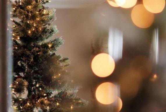 Milagres de Natal (que precisam de mais de 365 dias para acontecerem)