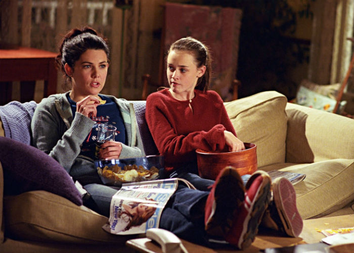 gilmore-girls-nova-temporada